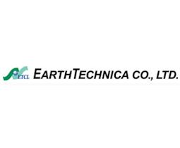 Earthtechnica (Kawasaki)