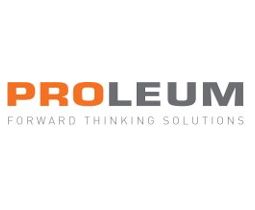 Proleum - Pipe Supports